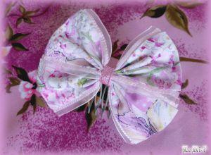 Lilian Garden Butterfly